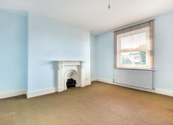 Thumbnail 4 bedroom flat for sale in Victoria Rise, London