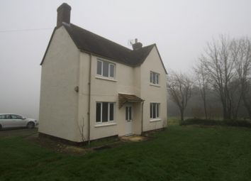 Thumbnail 3 bed detached house to rent in Stockwell, Birdlip, Gloucester