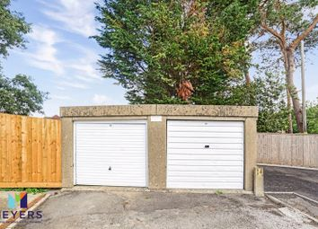 Thumbnail Parking/garage for sale in Gore Hill, Sandford