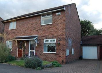 2 bed property to rent in Millfield Drive, Bristol BS30