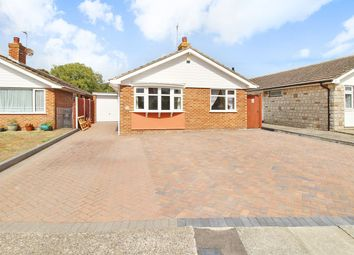 Thumbnail 4 bed detached bungalow for sale in St Michaels Avenue, Margate