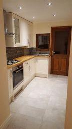 Thumbnail 2 bed mews house to rent in Newark Street, Stepney, Aldgate, City, Old Spitalfiled., Whitechaple, London