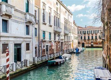 Thumbnail 2 bed apartment for sale in Lustraferi, Palazzo Vendramin, Cannaregio, Venice, Veneto