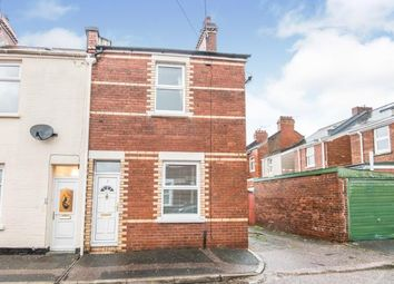 2 bed semi-detached house for sale in Exeter, Devon EX2