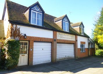 1 bed maisonette to rent in Blanche Lane, South Mimms, Potters Bar EN6