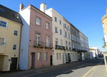 Thumbnail 2 bed flat for sale in St. Johns Mews, Bristol Road, Brighton