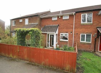 Thumbnail 2 bed property for sale in Marlfield Close, Ingol, Preston