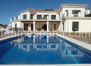 Thumbnail 4 bed property for sale in Vlez Mlaga, Mlaga, Spain