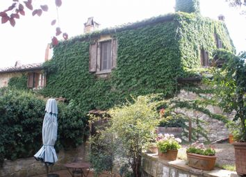 Thumbnail 2 bed country house for sale in Rif. Vgr, Radda In Chianti, Italy