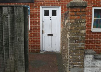 Thumbnail Room to rent in Hurst Street, Oxford, Cowley, Oxfordshire