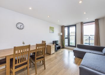 Thumbnail 2 bed flat for sale in MybaSE1, Borough