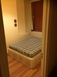 Thumbnail 3 bed shared accommodation to rent in Brailsford Road, Failsworth, Manchester
