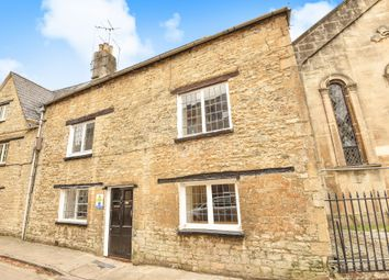 Thumbnail 1 bed cottage for sale in Coxwell Street, Cirencester