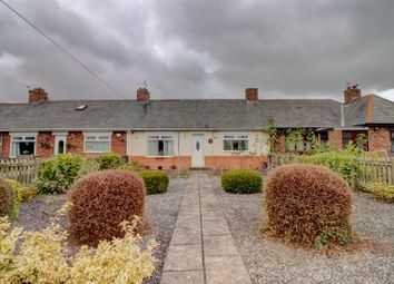 Thumbnail 1 bed property for sale in Essex Street, Hetton-Le-Hole, Houghton Le Spring