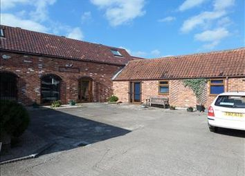 Thumbnail Office to let in Brook Furlong Farm, Costock Road, East Leake, Leicestershire