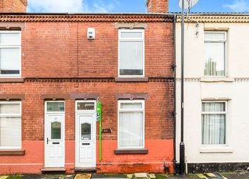 Thumbnail 2 bed property to rent in Cranbrook Road, Wheatley, Doncaster