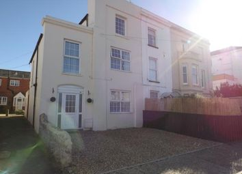 Thumbnail 5 bed semi-detached house for sale in John Street, Ryde