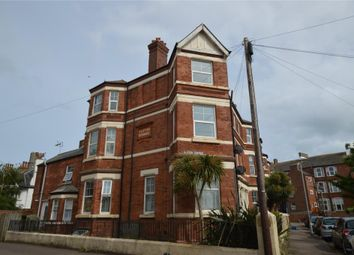 Thumbnail 2 bed flat to rent in Alston Terrace, Exmouth, Devon