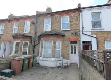 Thumbnail 2 bed flat for sale in London Road, Wallington