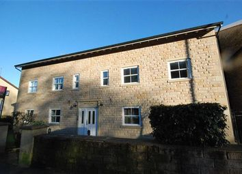 Thumbnail 2 bed flat for sale in Edenfield Road, Rochdale