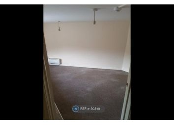 Thumbnail 1 bed flat to rent in Sway Road, Morriston, Swansea
