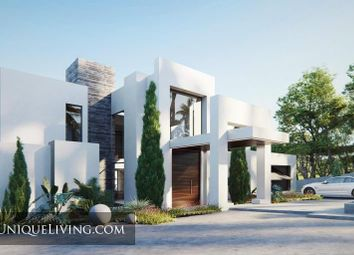 Thumbnail 5 bed villa for sale in Los Flamingos Golf, Benahavis, Costa Del Sol