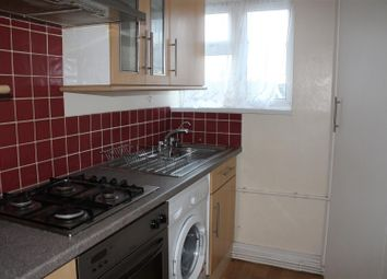 Thumbnail 1 bed flat to rent in Millfield Avenue, London