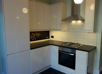 Thumbnail 4 bed maisonette to rent in Holdenby Road, London