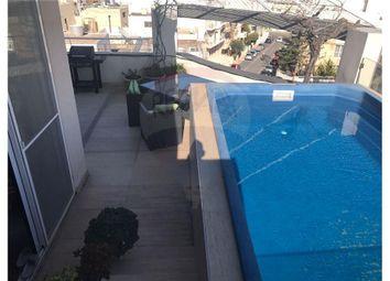 Thumbnail 3 bedroom apartment for sale in Swieqi, Malta