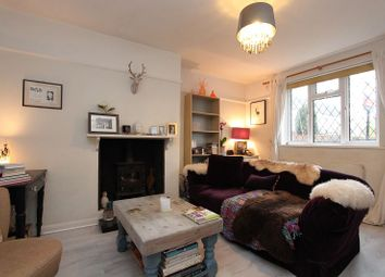 Thumbnail 3 bed terraced house to rent in Mount View, Henley-On-Thames