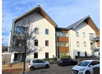 2 bed flat for sale in Orchid Way, Torquay TQ2