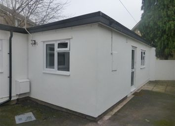 Thumbnail 1 bedroom flat for sale in Nursery Court, Llwyn Y Pia Road, Lisvane, Cardiff