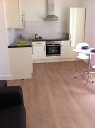 Thumbnail 1 bedroom flat to rent in 41-45 Grange Road, Middlesbrough