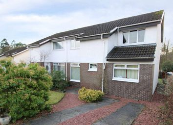 4 bed property for sale in Forties Road, Houston, Renfrewshire PA6