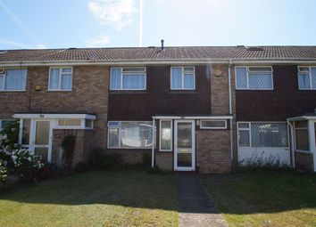 Thumbnail 3 bed property to rent in Goodman Park, Slough