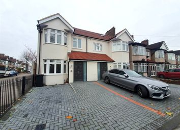 4 bed property to rent in Perth Road, Ilford IG2