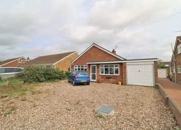 Thumbnail 3 bed detached bungalow for sale in Coppice Road, Alresford, Colchester, Essex