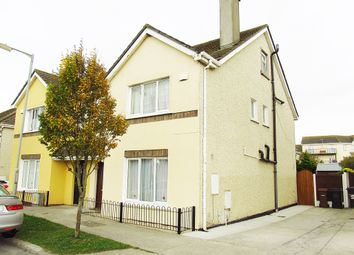 Thumbnail 4 bed semi-detached house for sale in 35 Moylaragh Road, Balbriggan, Dublin