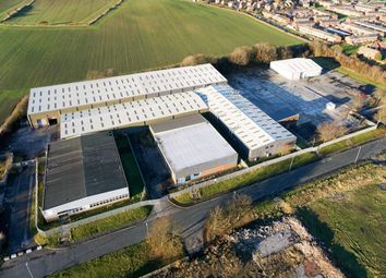 Thumbnail Industrial to let in Catkin Way, Bishop Auckland