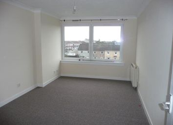 Thumbnail 2 bedroom flat to rent in Park View, Stoneyburn, Bathgate