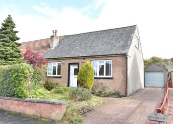 Thumbnail 4 bed semi-detached house for sale in Crarae Avenue, Bearsden, East Dunbartonshire