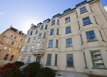 Thumbnail 2 bed flat to rent in St. Brelades, Trinity Place, Eastbourne