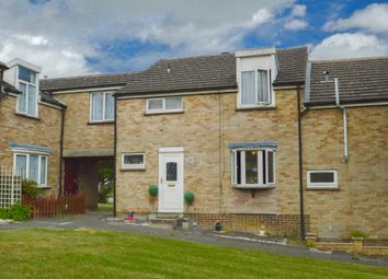Thumbnail End terrace house for sale in Mildenhall Place, Haverhill