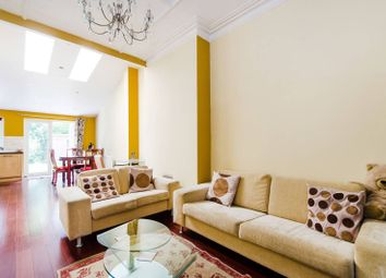 Thumbnail 2 bed flat for sale in Woodlands Road, Harrow