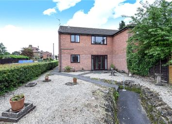 Thumbnail 2 bed flat for sale in West Coker Road, Yeovil, Somerset