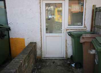 Thumbnail 1 bed terraced house to rent in Belmont Road, Belmont, Sutton