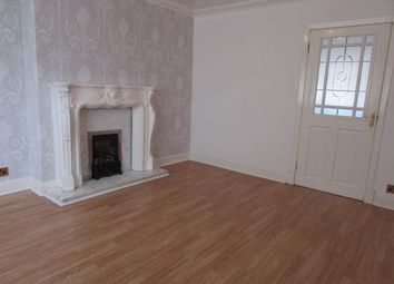 Thumbnail 2 bed flat to rent in 4 Ballochnie Drive, Plains, Airdrie