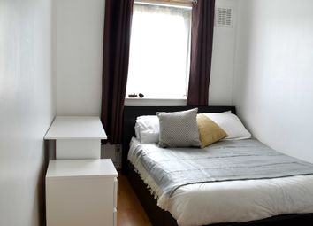 Room to rent in Cephas Street, Bethnal Green E1