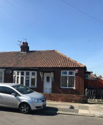 Thumbnail 2 bedroom semi-detached house for sale in Highfield Road, Middlesbrough, Cleveland