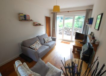 Thumbnail 1 bed flat to rent in Chelsea Road, Sheffield, South Yorkshire